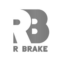 Un nostro brand